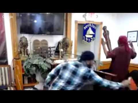 "SHABBAT TEACHINGS 2/25/17 PARASHAT ""Mishpatim | משפטים | ""Judgments """