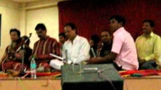 Bhola Shankar Bhola