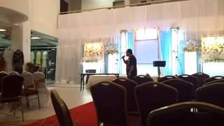 Sayap Ilusi - Karaoke Soundcheck