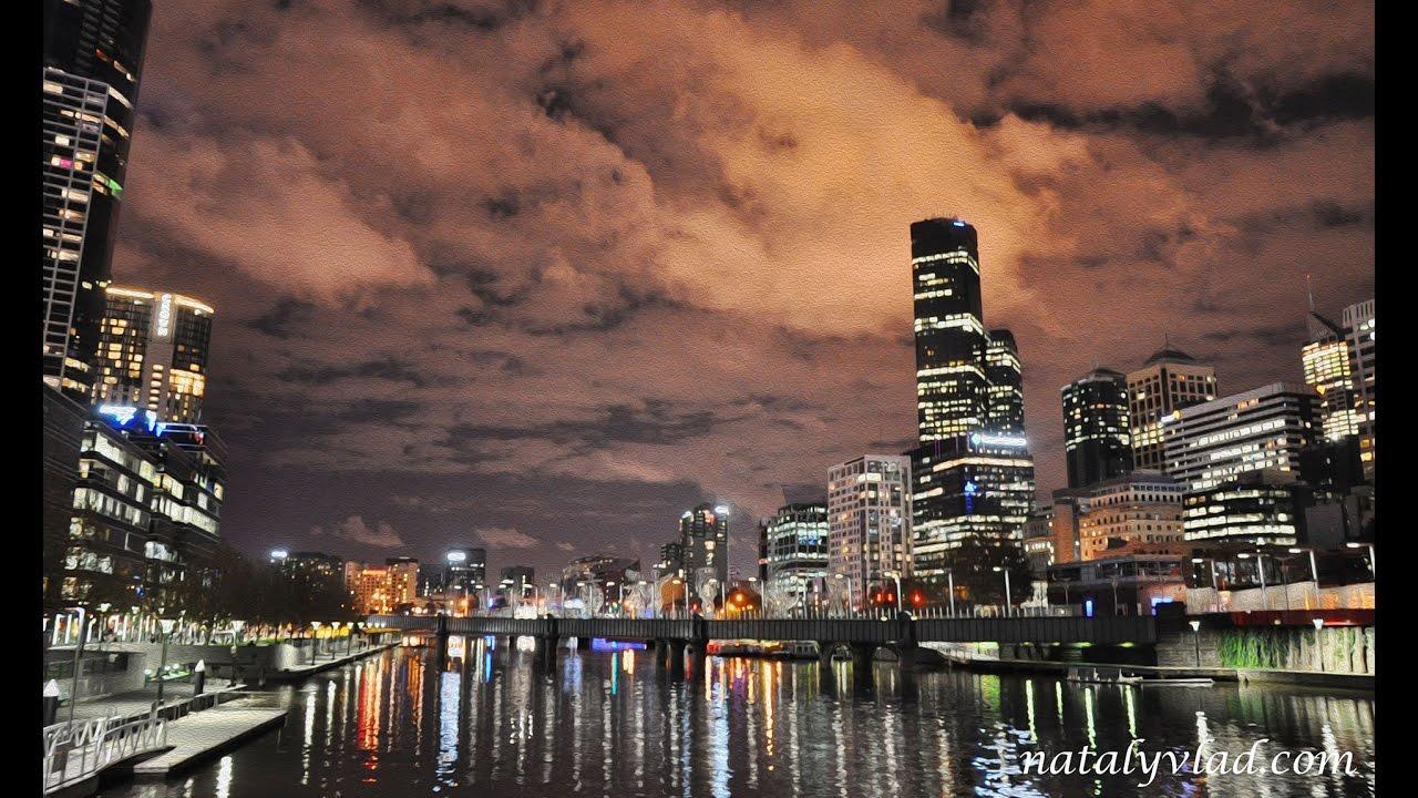 Австралия, Цены - Сколько стоит жизнь в Австралии - Наш опыт