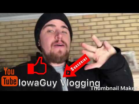 Ebay And Buy Sell Trade Group Unboxing Youtube