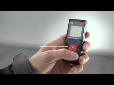 Laser Entfernungsmesser Lidl : Laser entfernungsmesser tagged videos on videoholder
