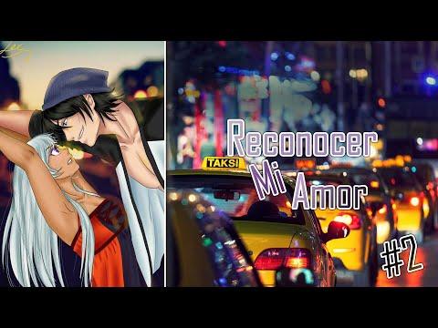 Reconocer Mi Amor Capitulo 2 † ¡N-No creas que me gustas! «CdM FanFic» Armin x Sucrette