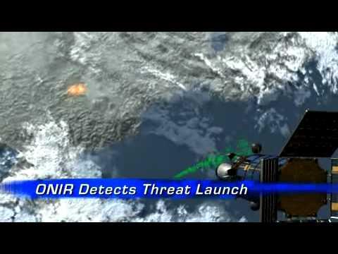 Kinetic Energy Interceptors Surface Navy