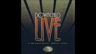 Downchild Blues Band/Goin