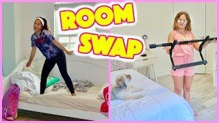 room-swap-sister-forever