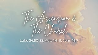Parkridge Worship Service 4-11-2021 10:30am