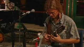 Dromedary - Indozuelan Melody