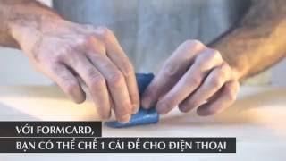 mieng nhua da nang formcard