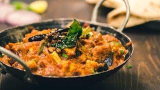 Mili Juli Sabzi Recipe - Restaurant Style Indian Main Course Recipes