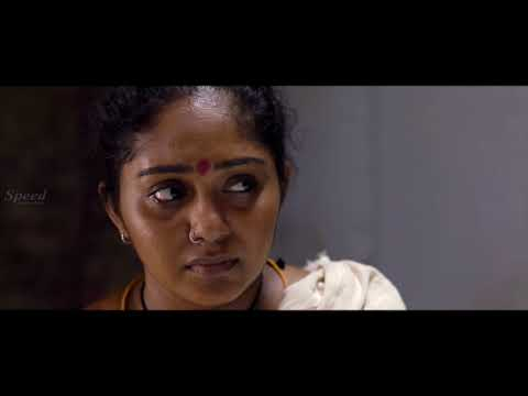 latest-tamil-full-movie-2018-|-exclusive-release-tamil-movie-|-hd-1080-|-new-tamil-online-movie-2018