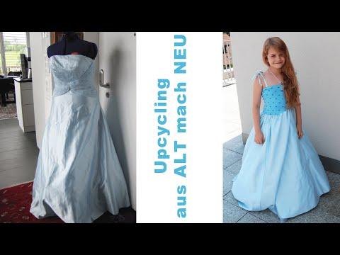 8b348eba7330a0 Festliche Kleider & Abendkleider Damen bestellen | KLINGEL.de