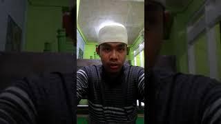 Download Lagu Surat ar rum ayat 21 (muzamil hasbalah) mp3