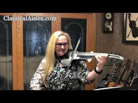 the-greatest-showman-medley-on-electric-violin-(lindsey-stirling-cover)
