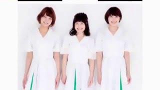 Negicco新曲は「矛盾、はじめました。」 土岐麻子&さかいゆう共作 新潟...