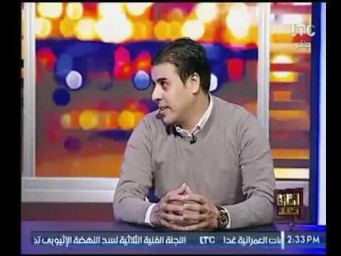 30ae00773 مدير شركة بصريات العادل يكشف كواليس وفكرة إنشاء الشركة وأول اكاديمية  للبصريات في مصر