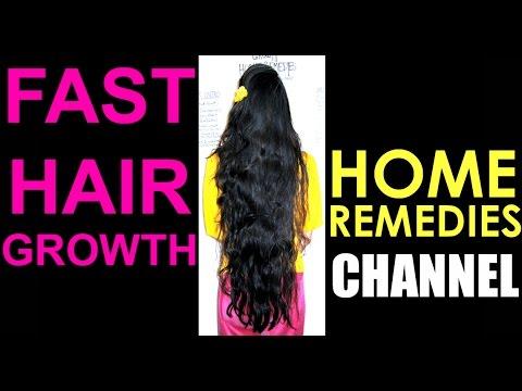 EGGS Fast Hair Growth Home Remedies- Part 2 of 4- EGG HAIR ...