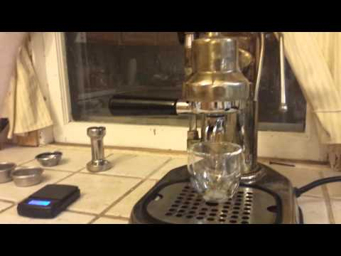 Cuisinart high end coffee makers