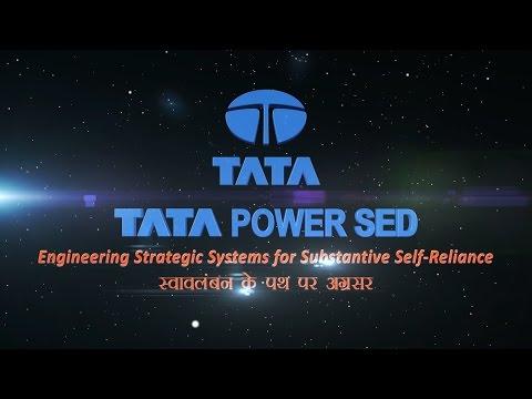 Tata Power SED FICV Preliminary Concept  Version 1.7