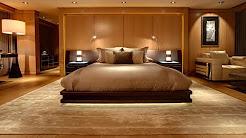 Craigslist 3 Bedroom Houses For Rent