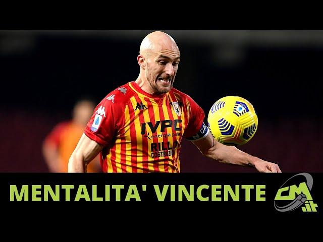 CALDIROLA ALLA CMIT TV: