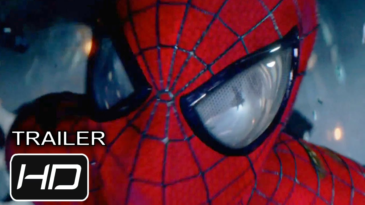 Watch together with Watch as well Watch together with Watch likewise Watch. on youtube spider man