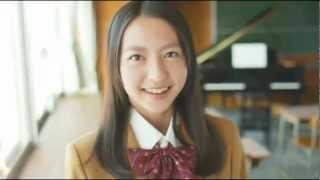 キス→告白→成功→失敗 HKTキス&神告白リスト http://www.youtube.com/pl...