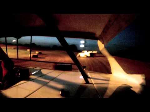 Texarkana 67 speedway 7/26/14