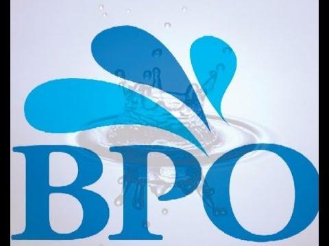 Top 10 BPO Companies in Delhi