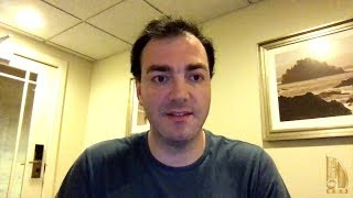 1MDS Talks - Ascension Product Intro (Charles Vehadija)