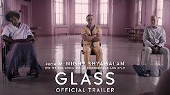 Glass | 'F'u'l'l'HD'M.o.V.i.E'2019'online'free'Stream'