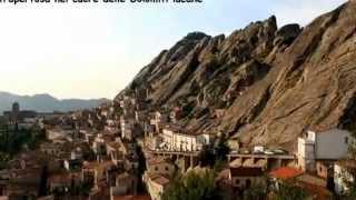 PROVERBI LUCANI - Versione 2 - (sottotitoli in italiano) di Michele Pianta