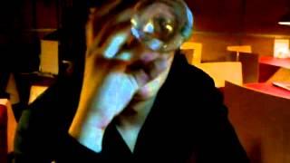 Пьяный Johnyboy - Тула (интервью)