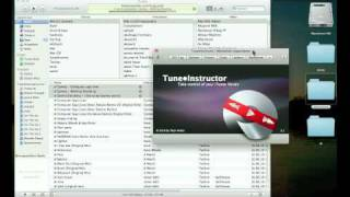 tutorial mp3 files automatisiert umbenennen fr saubere id3 tags in traktor