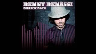Bring the noise - Benny Benassi
