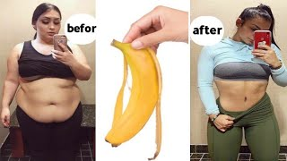 how to lose abdoṁinal and side fat in 3 days no strict diet no training