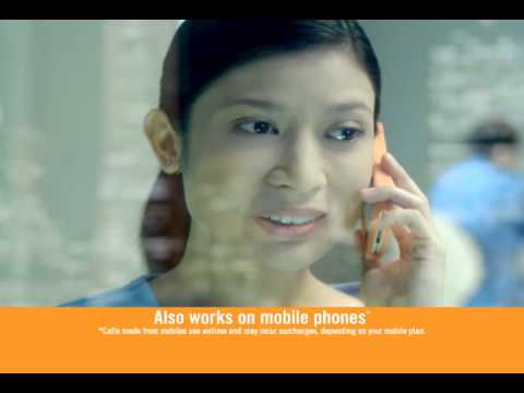 Vonage Unlimited Ing To Philippines