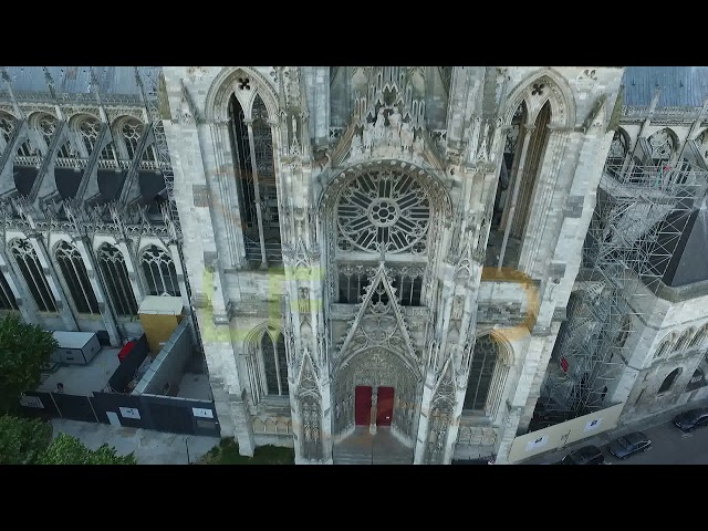cathedrale rouen 0044
