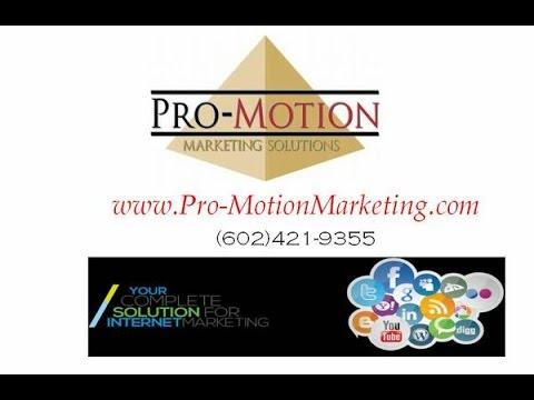 Best internet online Marketing Company, Long Beach, CA 2014, SEO LONG BEACH