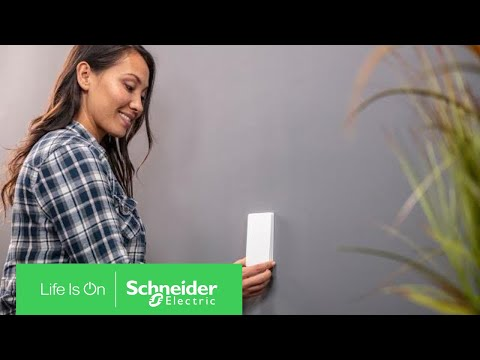 Introducing Square D Wiring Devices | Schneider Electric