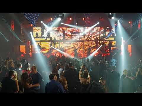 Argiros Fantasia Live 24.12.18