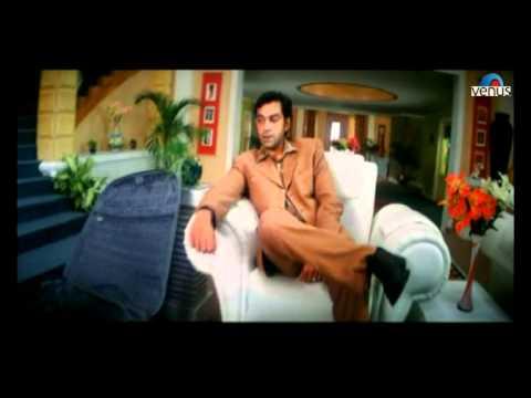 Bobby Deol plans with Akshaye Khanna on killing Amisha Patel (Humraaz)