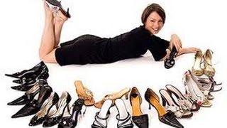 Купить женскую детскую обувь Купянск цены недорого BrilLion Club