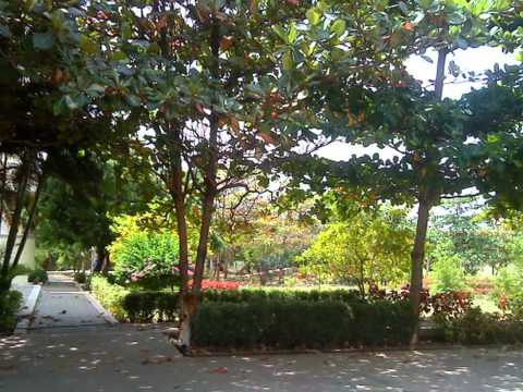 Rajalakshmi Engg College CHENNAI