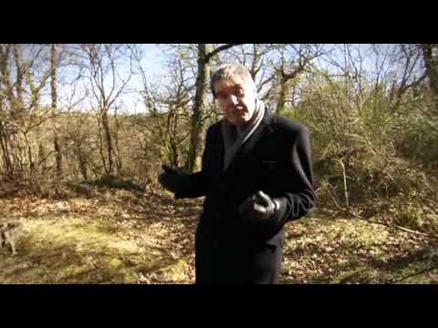 The Normans - Part 1 of 3 (4th August 2010) [PDTV (XviD Part 2
