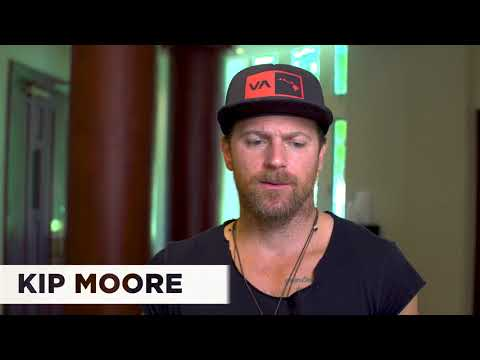 Songwriters Workshop with Ross Copperman, Kip Moore, and Jon Nite