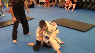 Video Jack and Hope BJJ Heat download MP3, 3GP, MP4, WEBM, AVI, FLV September 2017