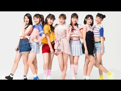 Chuning Candy「S.T.L.」-One Shot Version-