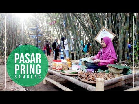 kuliner-pasar-pring-desa-sambeng-purworejo