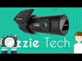 Tech Review Vlog #5 BlackVue 650S Dash Camera